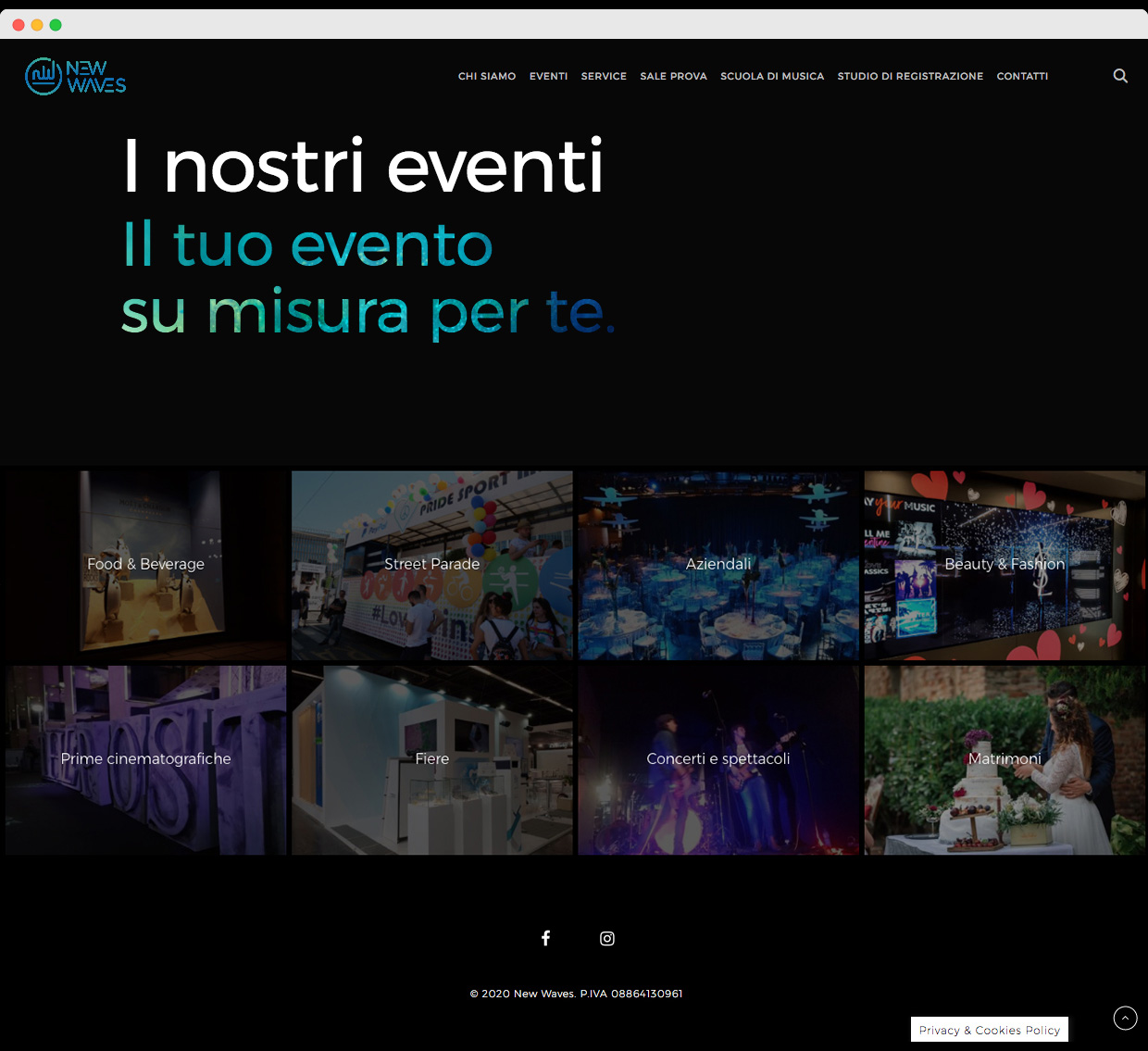 06_new_waves_eventi_02